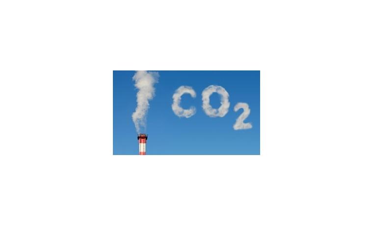 Environmental measurements: Airquality - Meteorological - Sunshine