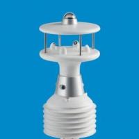 HD52.3D Ultrasonic: Wind speed/ direction