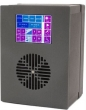 BTB65 Talkbox:calibrated acoustic signal source - STIPA