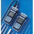 HD2156.2 -CV - Data logger pH + EC (TDS) with probes