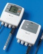 Relative Humidity HD2717T.00 Transmitter RH/ °C, interchangeable probes