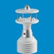Airspeed HD52.3D Ultrasonic: Wind speed/ direction