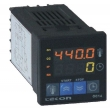 Controller OC14 Temperature PID controller with timer