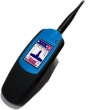 SM30-class 2 - Class 2 soundmeter Class 2, full-colour touch screen.