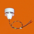 SONIC-ANEMO-MICRO - Wind Sensor - High Speed output - OEM version